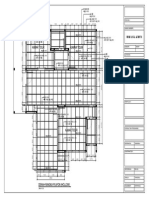 RANGKA PLAFON.pdf