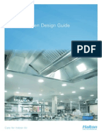 Kitchen Design Guide HALTON