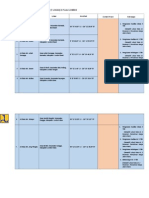 01.Daftar Lokasi Pengukuran Kualitas Lingkungan (Revisi Koordinat Ok)