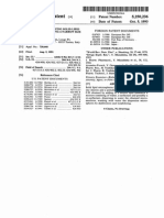 Solid Lipid Nanoparticles Microemulsion Method Patent 1993