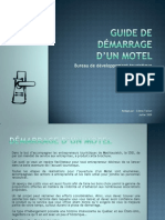 Guide Motel