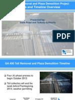 GA_400_Tollway_Demolition_Presentation.pdf