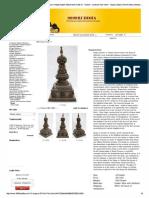Stupa,Chaitya,Chorten, 1
