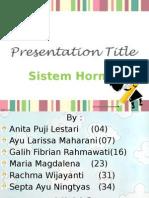 sistemhormon2-130513041657-phpapp02.pptx