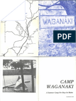 Waganaki Book 1982 (9.7mb)