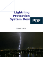5 Lightningprotectionkn71712v4 140731130210 Phpapp01