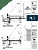 01.PLAN PEDESTRIAN JL.MAYOR BISMO (BARAT)-SECTION PEDESTRIAN.pdf
