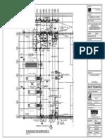 ADDITIONAL EXHAUST FAN (R1).pdf