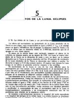 Curso Astronomia General Parte 2