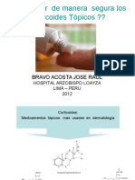 presentacincorticoides-mdgenerales7-110506202311-phpapp01-130119120425-phpapp02.ppt