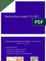 80455156-Muslim-Rule-in-India-712-1857
