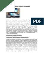 Riscosocupacionaisnoprocessodesoldagem Soldaeletrica 140311151517 Phpapp02
