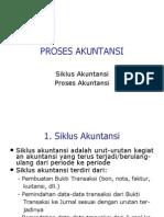Handout Proses Akuntansi