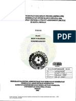 05004929.pdf