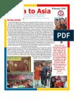 February Newsletter 10