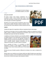HISTORIA_Y_EVOLUCION_DE_LA_COMPUTADORA.pdf