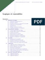 www.mathprepa.fr-cours-mpsi-chap01.pdf
