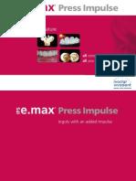 emax_pressimpulse_booklet_e_636824.pdf