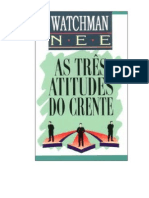 Watchman Nee - As Três Atitudes do Crente-rev.pdf