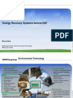 2015-06-26-Energy-Recovery-System_behind_EAF.pdf