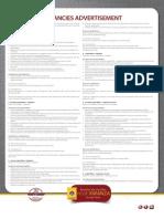 VACANCIES-LEGAL.pdf