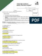 7º Papaito Piernas Largas_prof. Daniel Cabrera.doc