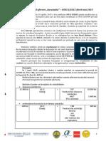 Tratament Contabil Si Fiscal Pentru Bacsis - Din 8 Mai 2015_1430298226