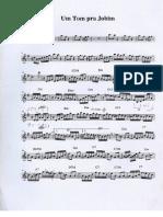 Sivuca - Um Tom pra Jobim.pdf