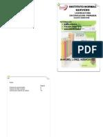 Tutoriales de a Educativa IV.pdf 2