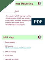 sap-financial-cost-centre