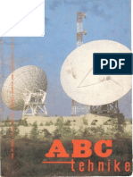 ABC Tehnika 311
