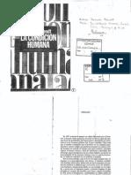 ARENDT la condicion humana.pdf