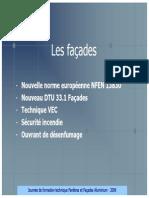 Formation Technique Fenetres Facades Partie 2 115