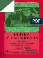 Elster-Jon-Ulises-y-Las-Sirenas.pdf