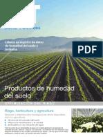 Spanish Soil