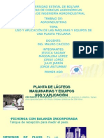 Fmaquinariayequiposplantapecuaria 091221140132 Phpapp01 (1)