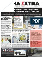 Folha Extra 1399