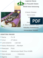 ppt kasus 2.pptx