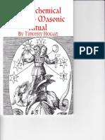 Alchemical-Keys-to-Masonic-Ritual-Timothy-W-Hogan.pdf