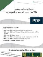 Procesos educativos apoyados en el uso de TD-LS.pdf