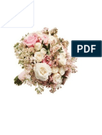 Buchete nunta modele
