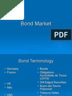Bond Market1