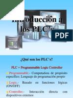 UNIDAD 03+PLC_LOGO