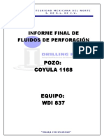 Informe Final Coyula 1168