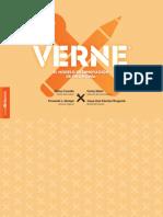 Libro Verne 2015