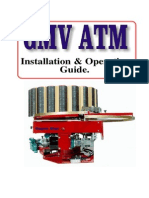 GMV_Manual(ATM)-1.pdf