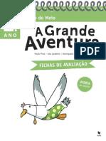 GrandeAventura_TestesEM