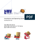 GMV_Manual(single).pdf