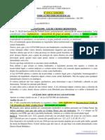 Leis Penais Especiais - Felipe Novaes - COMPLETO