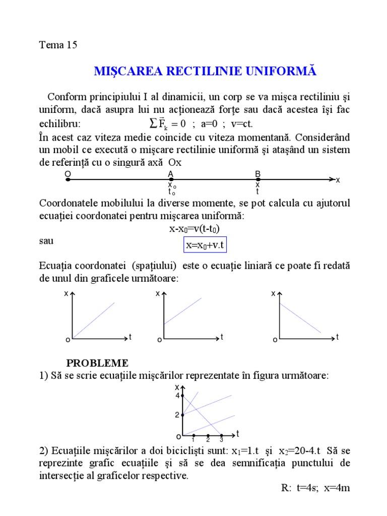 Teoria relativității generale - Wikipedia